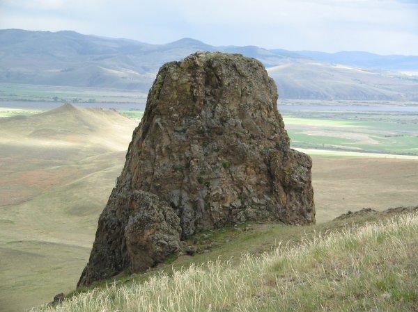 http://www.moy-ulan-ude.ru/gorod/sitizen/483bdbe8a0723/foto/fs483c03cc56720.jpg