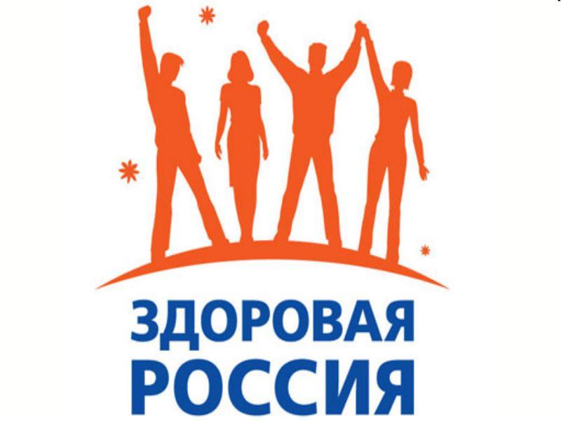 http://forum-psn.ru/uploads/monthly_12_2014/post-4828-1417784759.jpg