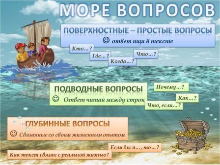 more_voprosov