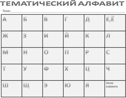 C:\Users\1\Desktop\чтение\стратегия успешного чтения\alfavit_stratgiya.jpg