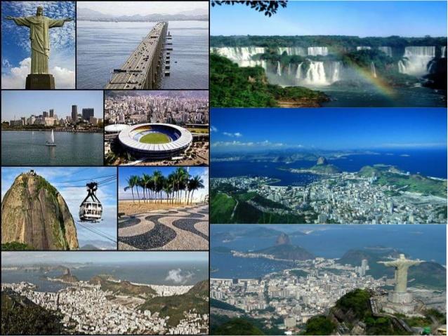 http://image.slidesharecdn.com/braziliya-130420010435-phpapp02/95/-6-638.jpg?cb=1366437916