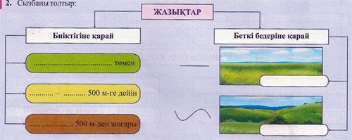 http://azbyka.kz/images/2362/2.jpg