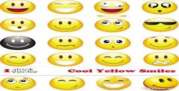 C:\Documents and Settings\Администратор\Рабочий стол\1315742575_cool-yellow-smiles.jpg