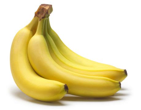 Banana%20nutrition%20facts