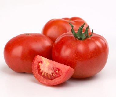 C:\Users\User\Desktop\занятие\pomidor.jpg
