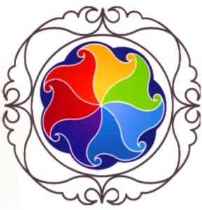 D:\Desktop\логотип 1.jpg