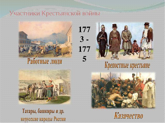 Презентацию на тему салават юлаев