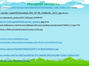 Интернет-ресурсы https://im0-tub-ua.yandex.net/i?id=f201eac72b4c38085d781d743