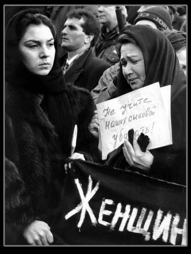 http://www.warchechnya.ru/_si/0/s73079302.jpg