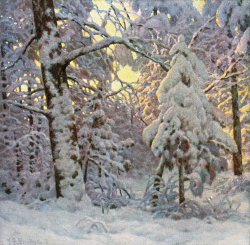 http://funforkids.ru/art/winter/winter125.jpg
