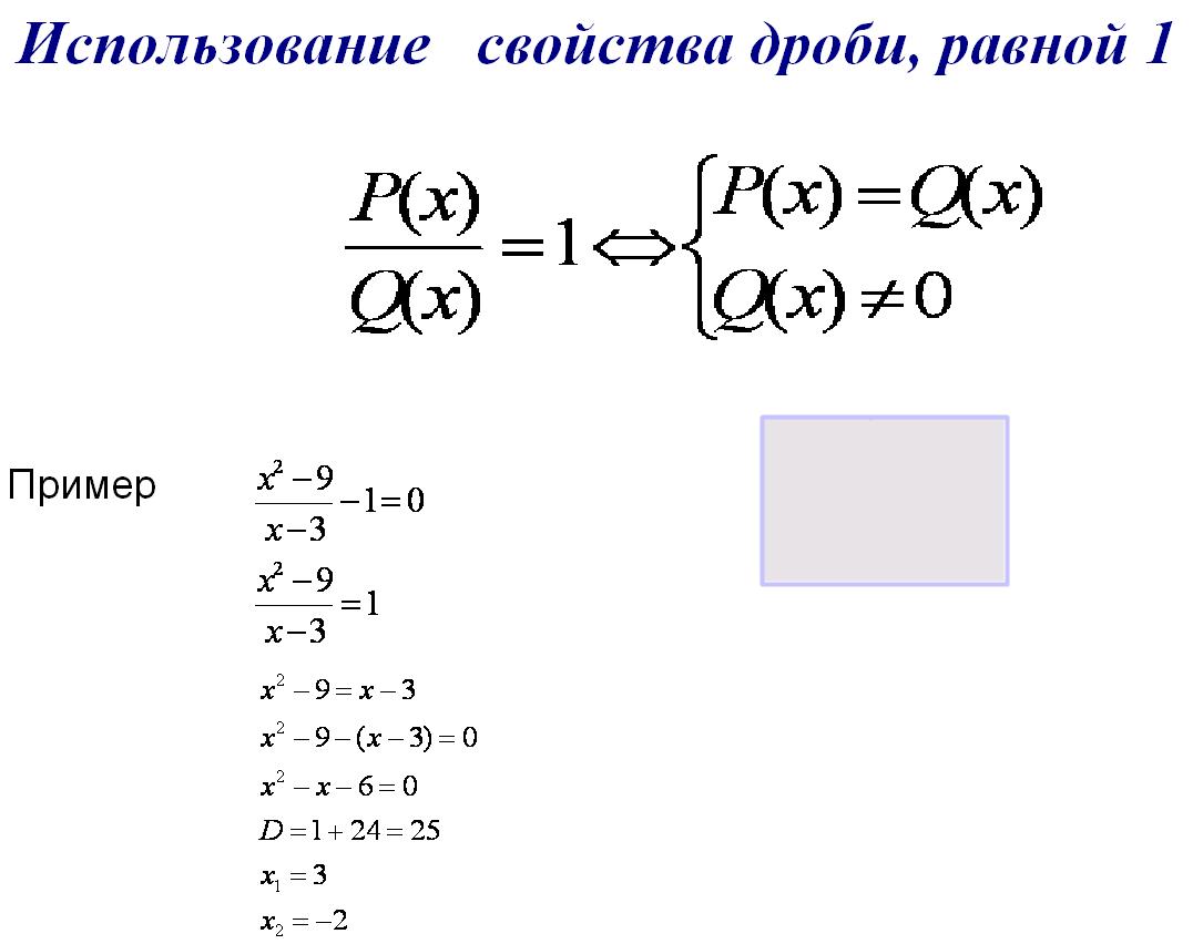 hello_html_67ca6bd5.png
