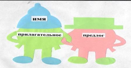 http://festival.1september.ru/articles/501926/Image4857.jpg