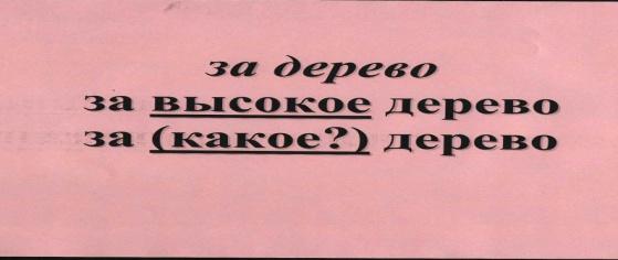 http://festival.1september.ru/articles/501926/Image4861.jpg