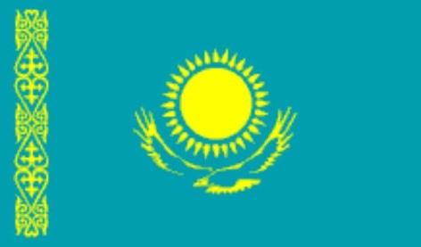 http://kapral.loveplanet.ru/2/foto/17/bc/17bcda3e/4/b_post9517564.jpg
