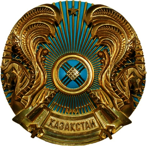 http://content.foto.mail.ru/inbox/oghi/_myphoto/s-1.jpeg
