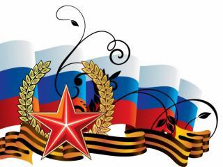 http://file.mobilmusic.ru/1c/21/34/507407-240.jpg