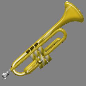 C:\Users\Алексей\Desktop\trumpet.png