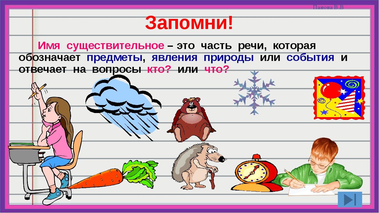 Добавь словечко Явления природы: что? мороз, …. События: что? праздник, …. Со...
