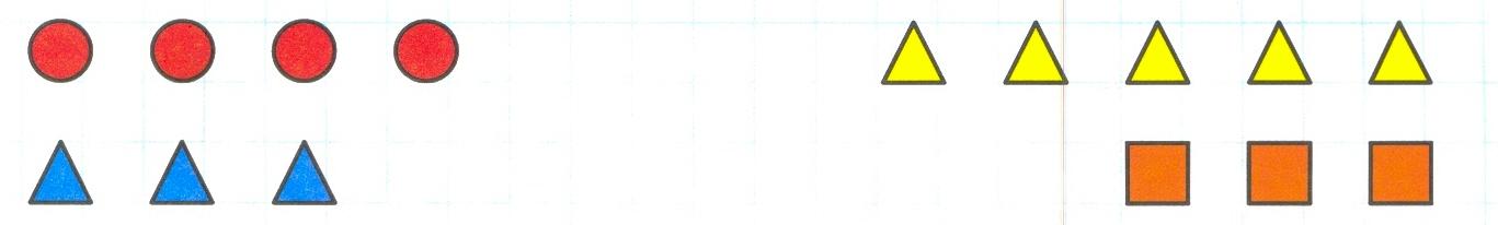 hello_html_m22d8c662.jpg