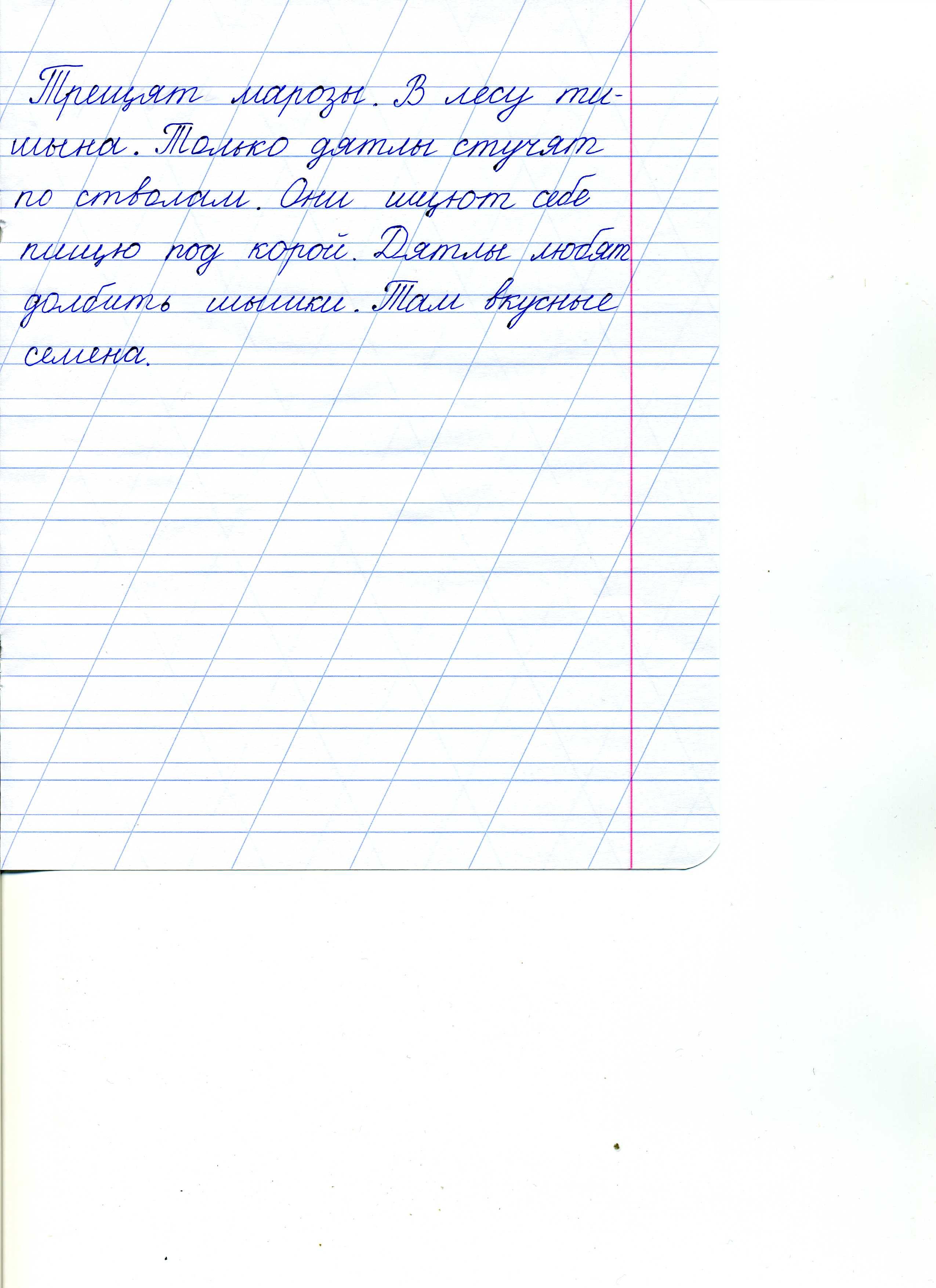 D:\Сканирование\img123.jpg