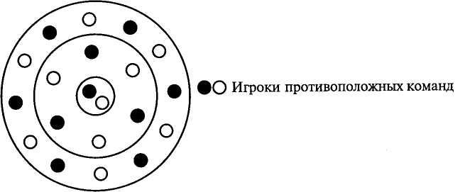 hello_html_698575e.jpg