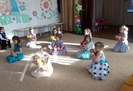 http://www.maam.ru/upload/blogs/detsad-336312-1451939226.jpg