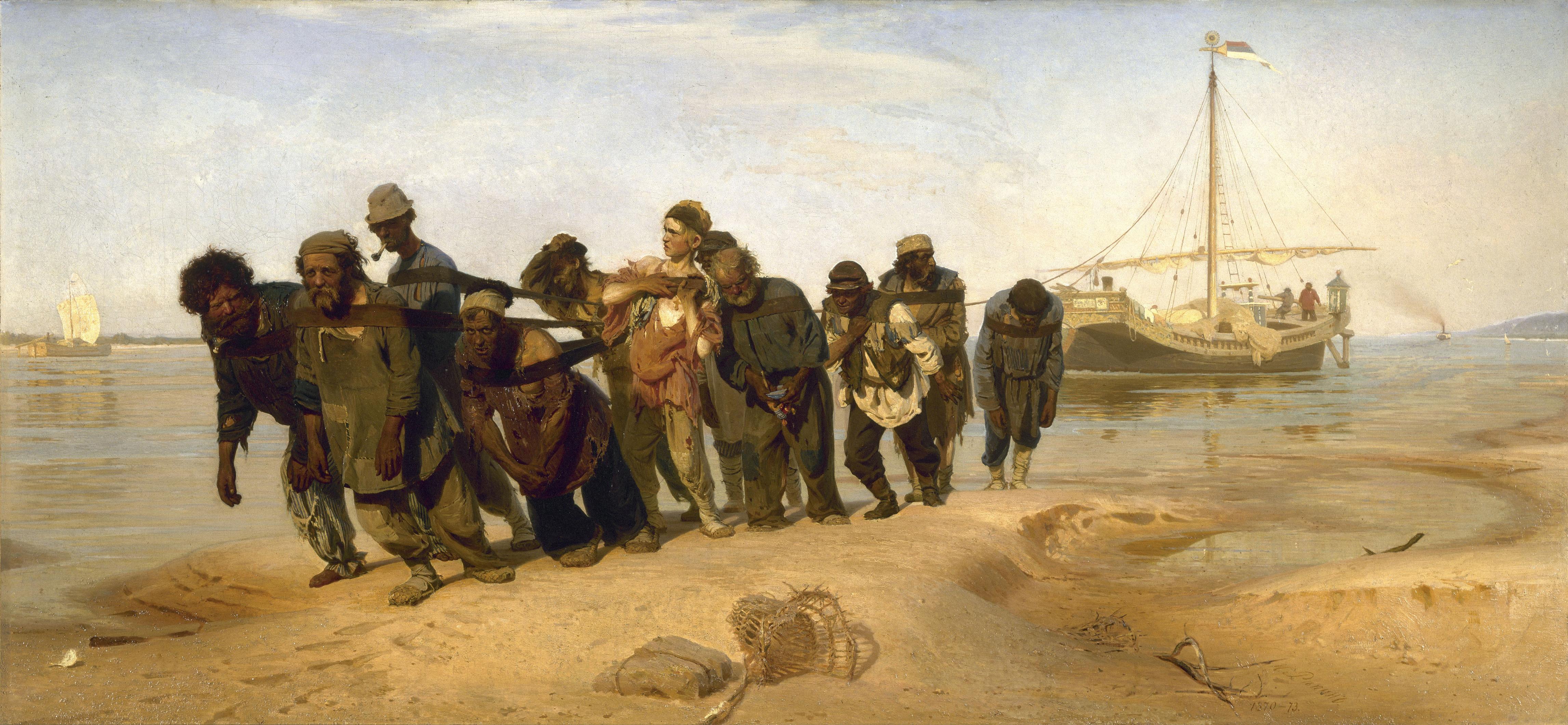 Тест художественная культура россии 19-начала 20 века тест мхк 11 класс