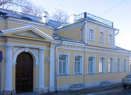 http://foto13-14.sch943.edusite.ru/images/p431_muzeytropinina.jpg