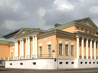 http://cdn.static3.rtr-vesti.ru/vh/pictures/b/493/997.jpg