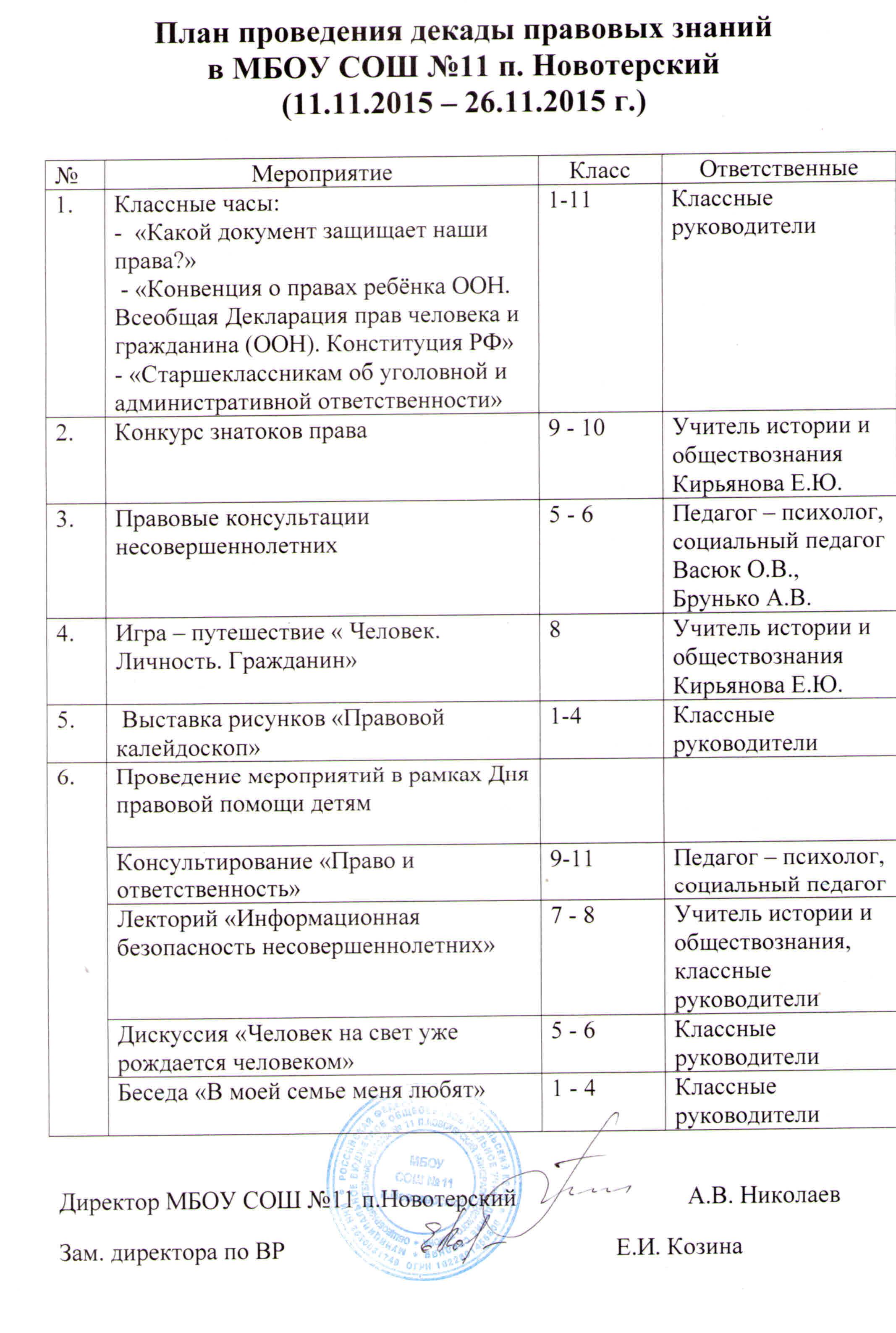 C:\Users\Сергей\Desktop\декада\Document_12.jpg