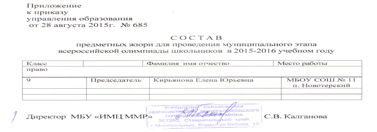 C:\Users\Сергей\Desktop\Document_10.1.jpg