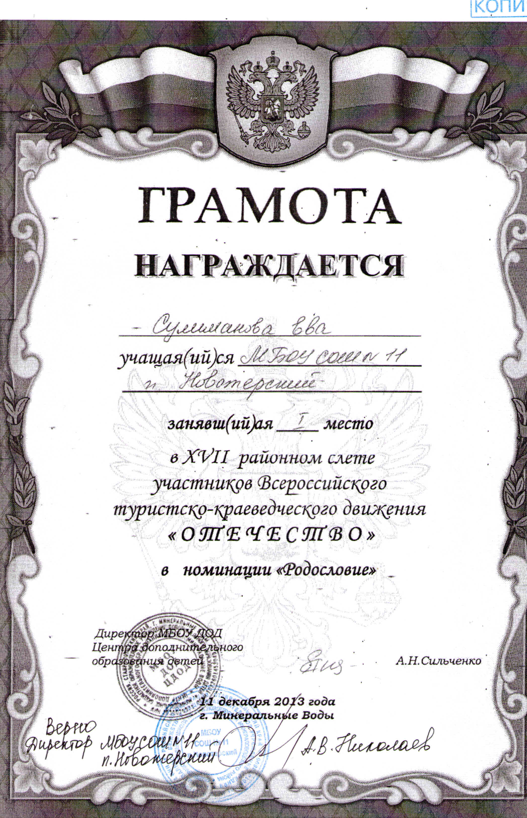 C:\Users\Сергей\Desktop\Document_20.jpg