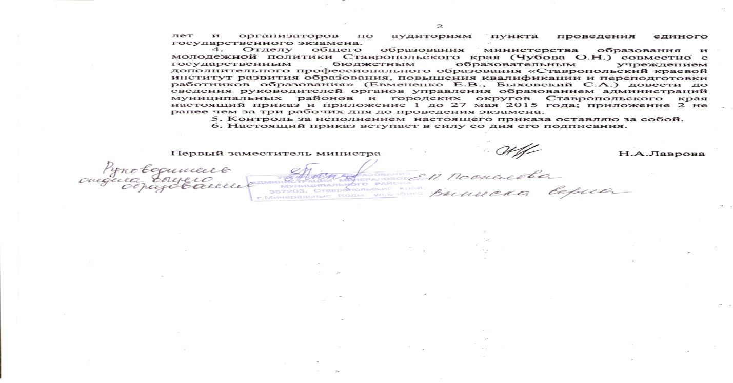 C:\Users\Сергей\Desktop\Document_6.11.jpg