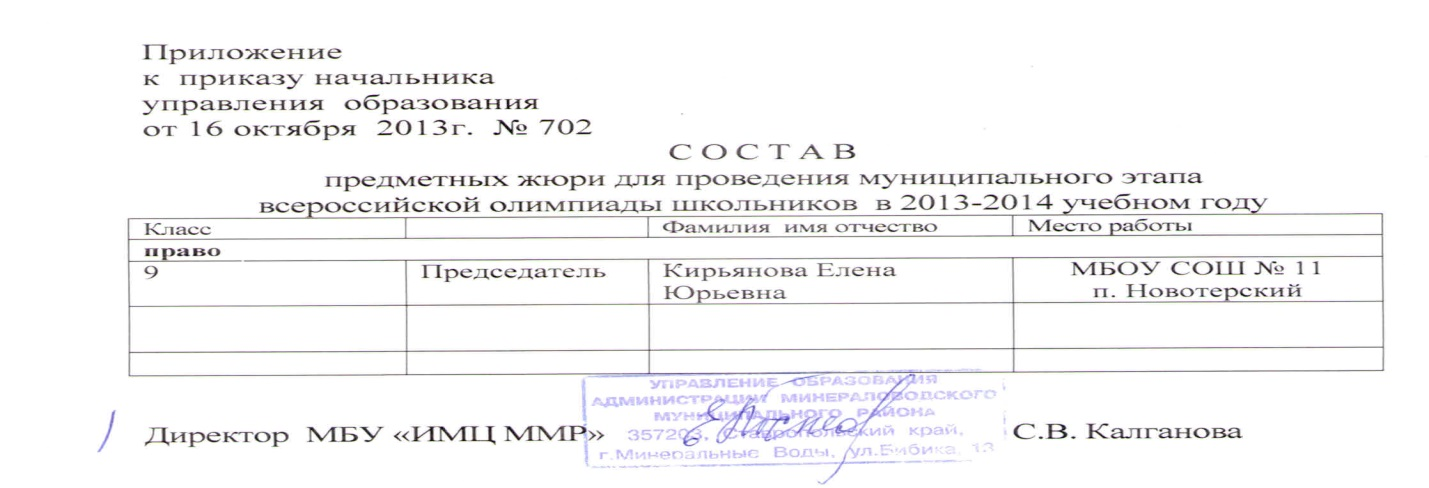 C:\Users\Сергей\Desktop\Document_9.1.jpg