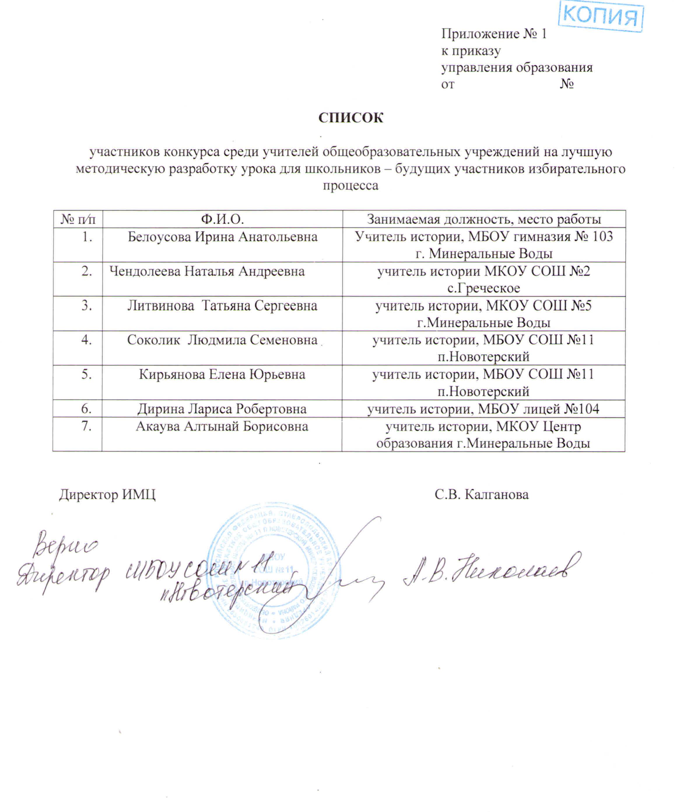 C:\Users\Сергей\Desktop\док-ты\Document_5.jpg