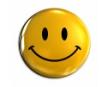 hello_html_m3ac0659.jpg