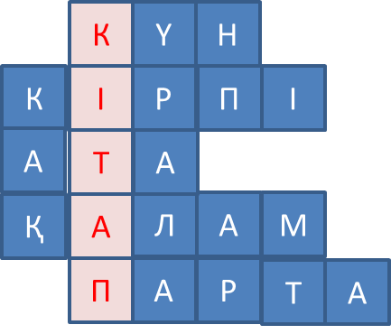 C:\Users\21\Pictures\СААСА.png