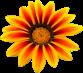 http://img-fotki.yandex.ru/get/9302/47407354.c82/0_12bcf4_2c9a7c34_orig.png