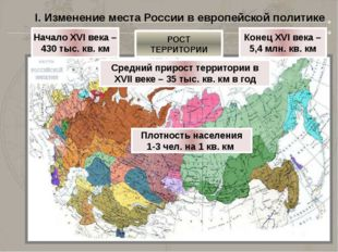 II. Западное направление ТРИДЦАТИЛЕТНЯЯ ВОЙНА 1618-1648 На стороне католиков