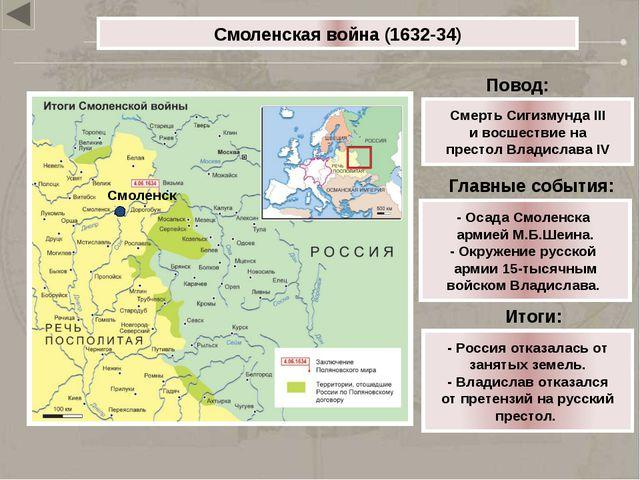 ЕЛИЗАВЕТА ПЕТРОВНА Пруссия Англия Австрия Франция Россия ФРИДРИХ II МАРИЯ-ТЕР...