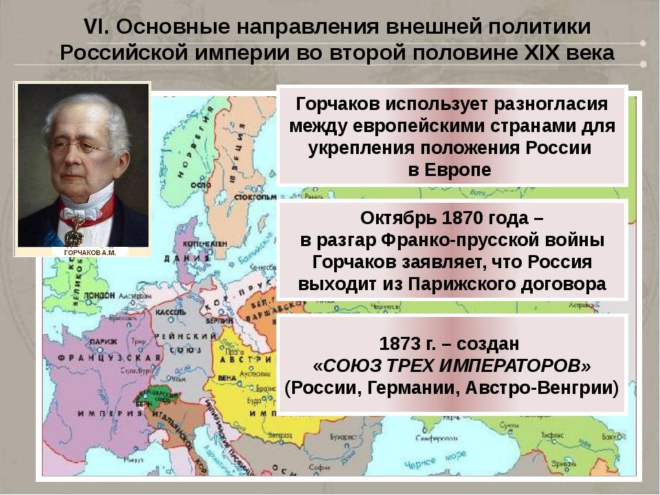 ДАНИЯ КАРЛ XII ПЕТР I Северная война (1700-1721) Петр не нашел в Европе союзн...