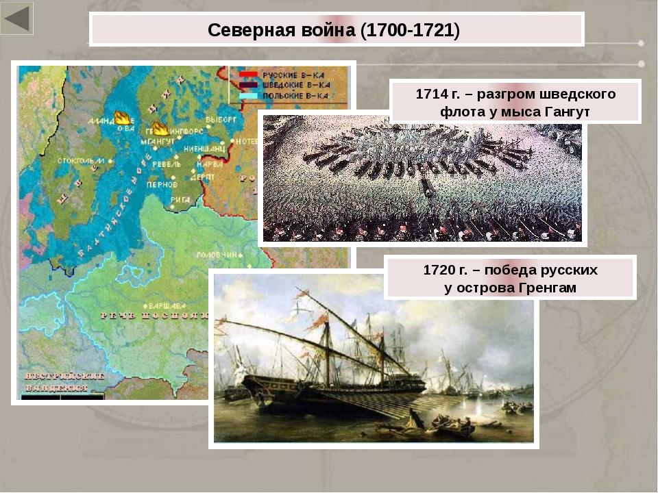 КРЫМСКАЯ ВОЙНА 1853-1856 гг. ГЛАВНЫЕ СОБЫТИЯ Октябрь 1854 года – союзники оса...