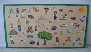 Татарские рассказы для детей старшая группа