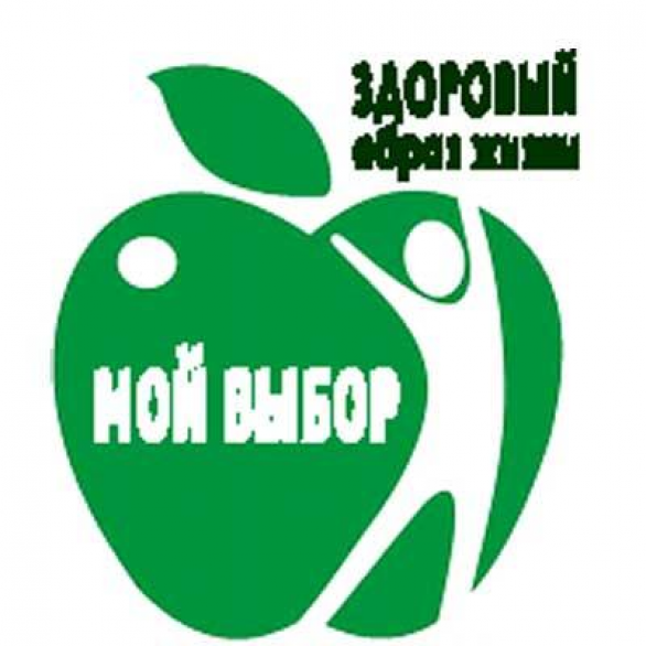 http://www.tltnews.ru/upload/news/30.08.2012/dea1f2b9b6f3e987135616ec150fd4df.jpg