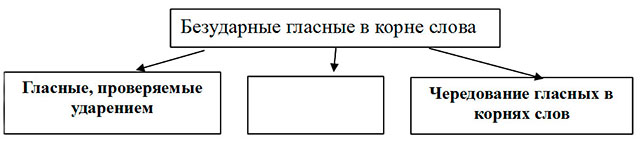 http://ped-kopilka.ru/images/2(267).jpg