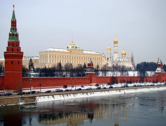 http://rosvesty.ru/images/articles/00008148/upr.jpg
