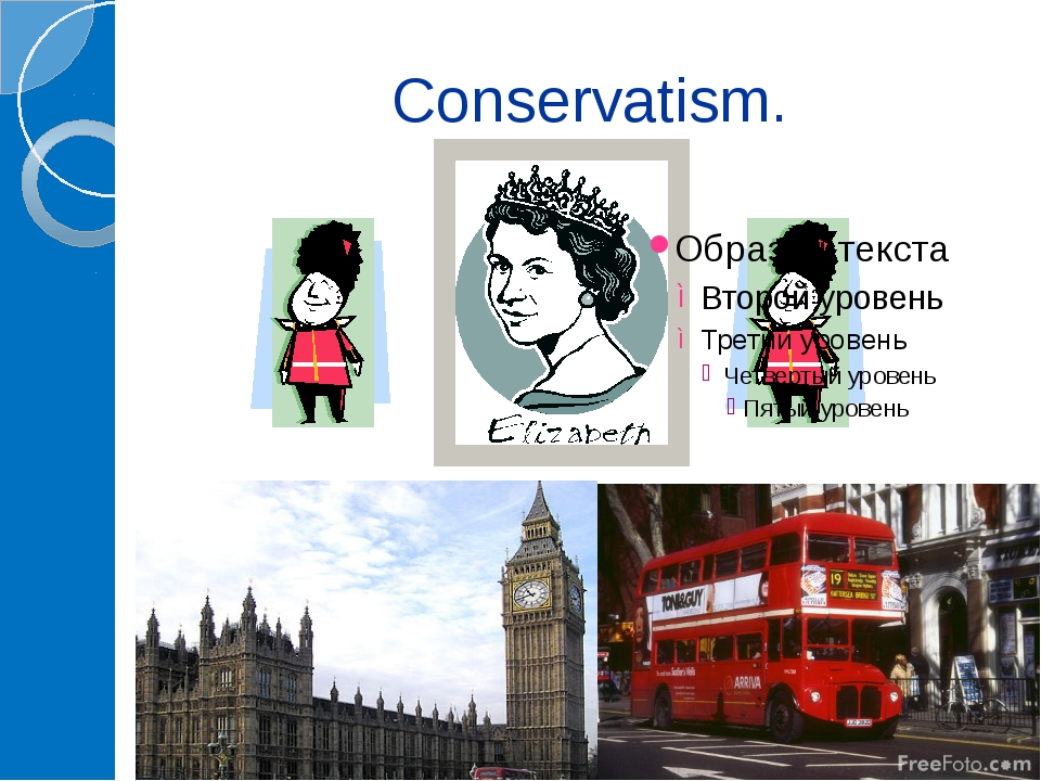 english conservatism Conservatism - translation to spanish, pronunciation, and forum discussions.