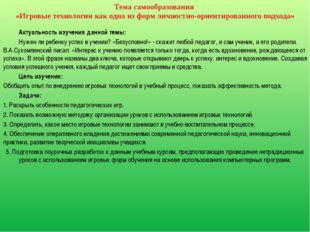 Диагностика успешности Качество образовательного процесса Динамика качества п