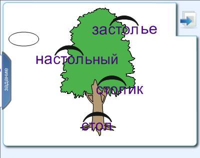корень слова урок 66_8