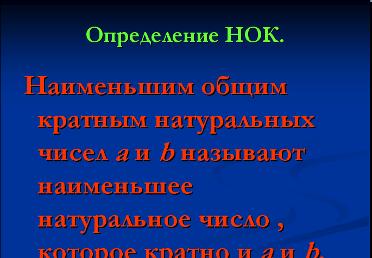 hello_html_mc4ed253.png